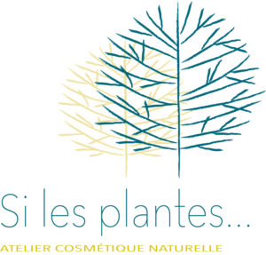 Logo Si les Plantes