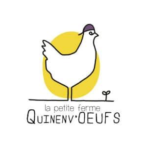 logo quin