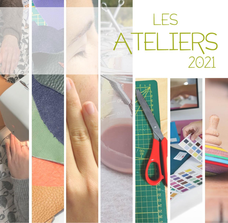 Ateliers2021