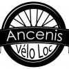 Ancenis Vélo Loc