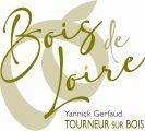 BoisdeLoire LogoRVB