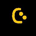 Hacoona_logo_Couleur