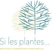 Logo Si les plantes...