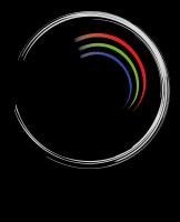 Logo Vincent Sarazin Photographe