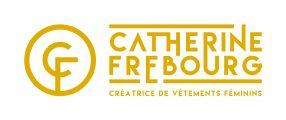 LOGOTYPE - CATHERINE FREBOURG -RVB-05