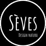 Logo Sèves Design Natura