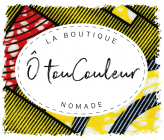 Logo Aurélie