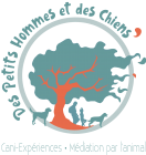 Logo Montiège