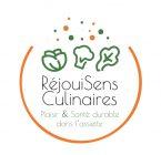 Logo-RejouiSens-couleur