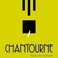 Logo Chantourné