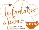 Logo Jeanne