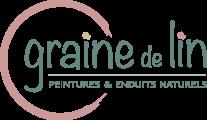 LogoGraineLin