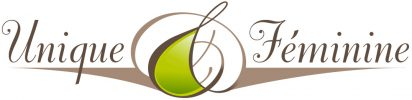 Logo U&F