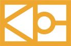 logo Céline
