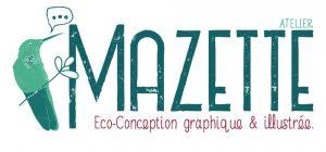 logo Mazette