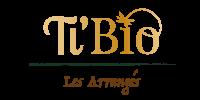 logo Ti'Bio