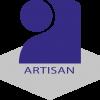 Logo artisan Sèves Design Natura